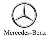 Mercedes-Benz заявил об увеличении продаж в России в 2 раза, фото 1