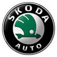 Sroda Auto всего за 9 месяцев 2007 года достигла уровня годовых продаж 2006 , фото 1
