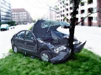 Автолюбители выплатили стаховщикам более 158 млрд. рублей, фото 1