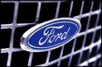 У компании Ford Motor новый директор , фото 1
