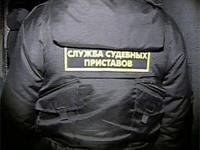 Судебные приставы получили доступ к базам данных МВД, фото 1