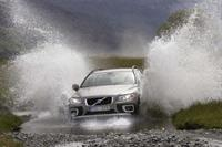 Результаты продаж Volvo за первые 9 месяцев 2007 года, фото 1