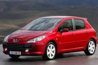Peugeot снизил цены, фото 1