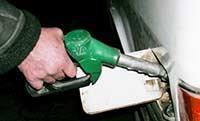 В четверг начнется акция против АЗС с плохим топливом, фото 1