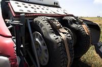 БАХА КРЫМ 2013: G-Force лидирует в гонке, ПЭК теряет позиции, фото 3