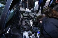 Презентация Peugeot 508 в «Бретань Авто», фото 4