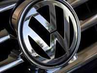 Volkswagen пытается поглотить Porsche, фото 2