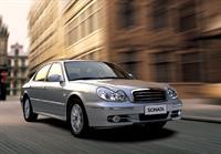За 7 месяцев ТАГАЗ продал 29 429 машин, фото 1