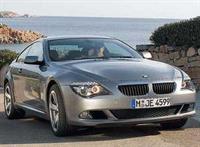 «Шестерка» от BMW прошла курс «омоложения», фото 1