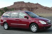 3 модели Hyundai в рейтинге самых безопасных автомобилей IIHS, фото 3