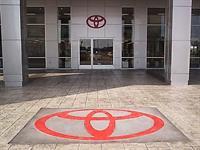 Toyota строит новый завод в Индии, фото 1