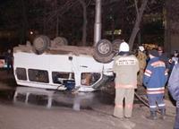 Столичные власти затягивают «маршруткам» гайки, фото 2