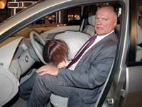 Что скрывают от нас чиновники?, фото 22