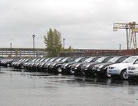 Машины плодятся, как китайцы, фото 1