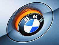 Компания BMW вновь лидирует по числу продаж, фото 1