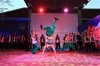 Вечеринка в честь Audi A3 Sportback, фото 3