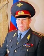 Виктор Кирьянов разрешил брать деньги на месте, фото 1