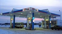 ФАС нефтянников, фото 1