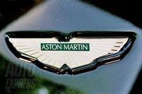 Компания Aston Martin «порвала» с прошлым, фото 1