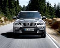 РСК выплатила более миллиона рублей за угнанный BMW X5, фото 1