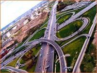 Студенты МГСУ разгрузят магистрали, фото 1