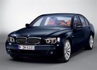 BMW выбраны рунетом, фото 1