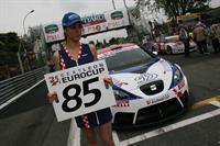Кольцевые гонки. Seat Leon Eurocup. Терпкий вкус французского асфальта., фото 1