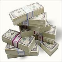 Льготные кредиты будут выдавать и в 2011 году, фото 1