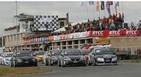 Большой финал гоночного сезона, фото 3
