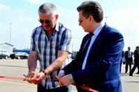 Запущена первая в России система оперативного лизинга такси - СОЛТ, фото 2