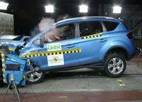 Безопасность автомобиля, фото 1