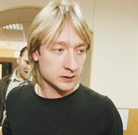 Евгений Плющенко едва не погиб, фото 1