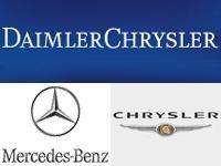 DaimlerChrysler удваивает прибыль , фото 1