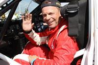 Ралли OiLibya of Morocco 2011: Новые испытания на последних этапах и торжественный финиш!, фото 7