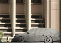 Самым важным элементом автомобиля водители считают двигатель, фото 1