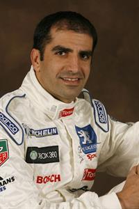 Peugeot собирается выиграть Ле-Ман 2008, фото 4