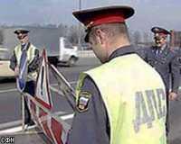 В России будет единая база о водителях-нарушителях, фото 2