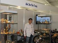 Автотранспортный форум Сочи-2011, фото 6