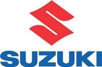 Suzuki планирует достичь оборота 3 биллиона иен, фото 1