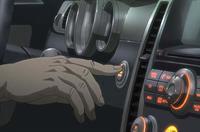Два прототипа Nissan покажут в мультфильме, фото 5
