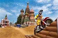 """Московская """"головоломка"""" и 250 самосвалов песка, фото 4"""