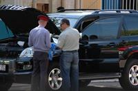 Госавтоинспекция подготовила регламент по процедуре регистрации автомобилей, фото 1