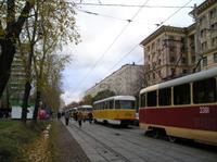 6 млн рублей за брошенные на путях авто, фото 1