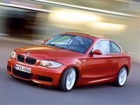 Продажи BMW уверенно ползут вверх, фото 1