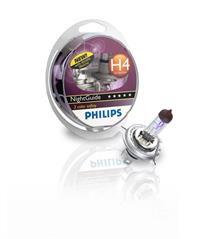 Philips разработал лампы для любителей ночных поездок, фото 2