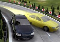Hyundai за введение стандарта ESP, фото 1