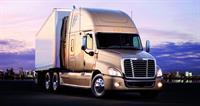Собянин предложил запретить движение грузовиков по МКАД, фото 1