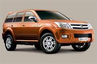 Более 15 млн. машин будет продано в этом году в Китае, фото 1