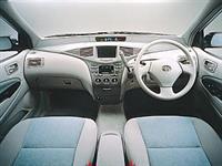 Автомобили с правым рулем будут вне закона, фото 1