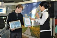 В России продан 100-тысячный Hyundai Solaris, фото 4
